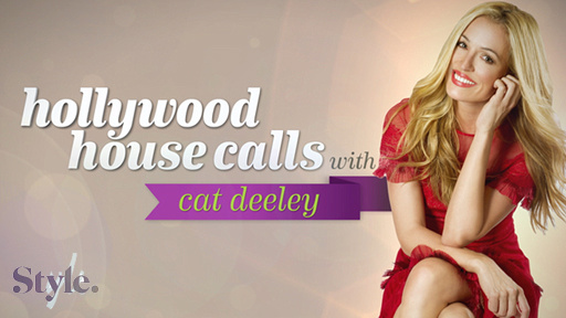 CAT DEELEY |  show open